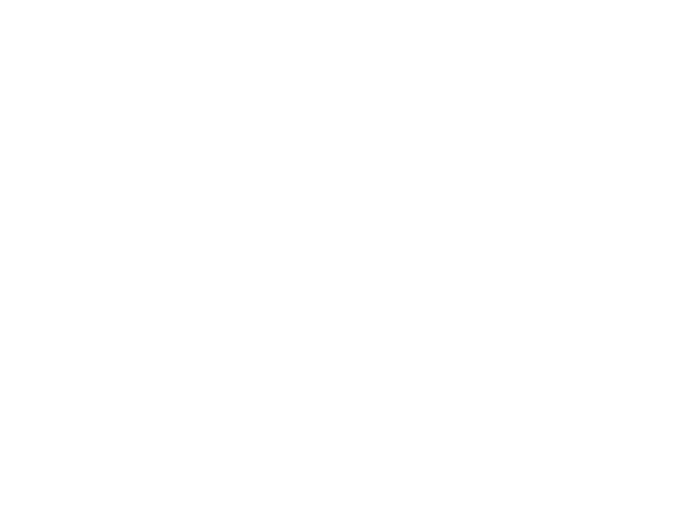 home_theater_slider_lines